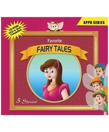 Appu's Fairy Tales