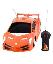 Deal Bindaas 987 Remote Control Car (Colours may vary)