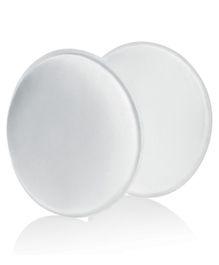 Medela Washable Bra Pads White - 4 Pieces