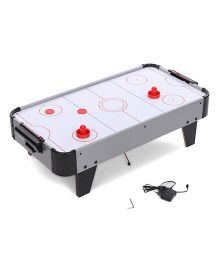 Playmate Hockey Board Game - White