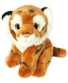 Wild Republic - Watchers Tiger