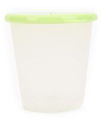 Ardo Easy Cup Green - 50 ml
