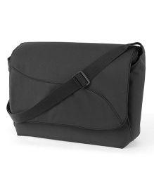Graco Diaper Bag Black - 2E87MNRE