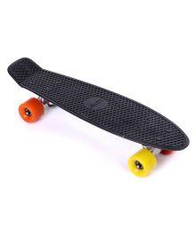 Moov N' Go Penny Board - Black