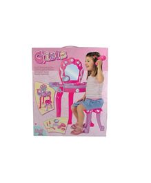 Steffi Love - Girls Dressing Table
