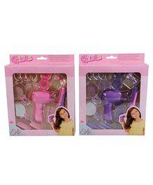 Steffi Love - Girls Hair Dryer B O2 ASST