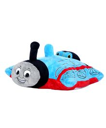 Thomas & Friends Folding Cushion - Blue