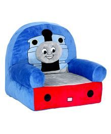 Thomas & Friends Plush Chair - Blue