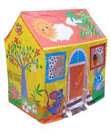 Bestway Printed Play House - Multi Color