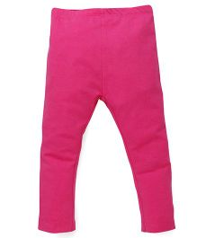 Mothercare Leggings - Pink