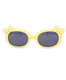 Mothercare Sunglasses - Yellow