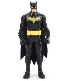 DC Comics Batman Black - 15 cm
