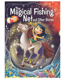 Kids Story Books Online India Buy Children Story Books In English