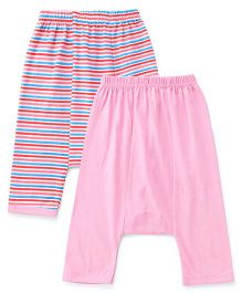 418bf512dbfaed Buy Baby Leggings, Kids Pajamas, Track Pants for Girls, Boys .