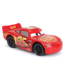 Disney Pixar Car 95 Lightning McQueen Car - Red