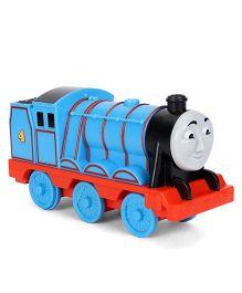 Thomas & Friends Talking Gordon - Blue