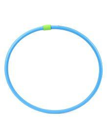Safsof Hula Hoop Ring - Blue
