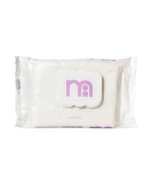 Mothercare Fragranced Baby Wipes 72 Pieces
