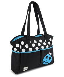 Mee Mee Mamas Bag - Blue