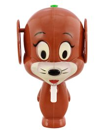 Tom And Jerry Water Gun - Brown (Colors May Vary)
