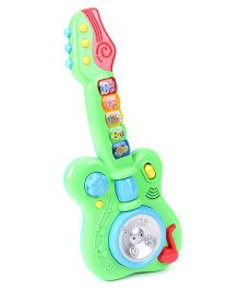 Mitashi Skykidz Rock Star Guitar