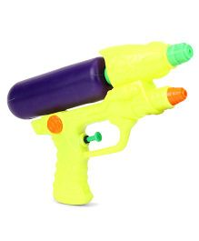 Karma Water Gun Mickey Mouse - Yellow