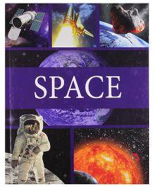Space - English