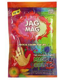 DealBindaas Jag Mag Organic Holi Colour