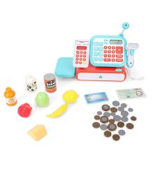 ELC Cash Register - Multicolor