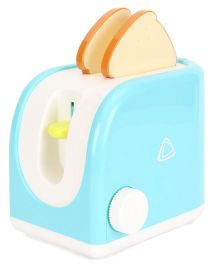 ELC Magic Toaster - Blue