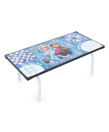 Disney Frozen Multipurpose Table - Multicolour