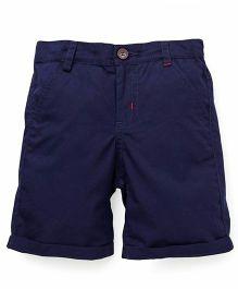 Beebay Shorts - Navy