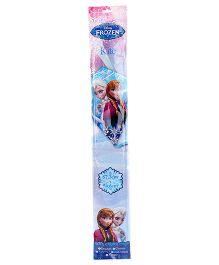 Disney Frozen Kite - Blue