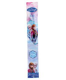 Disney Frozen Mickey Mouse Kite - Blue