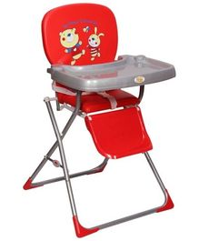 Mee Mee - High Chair