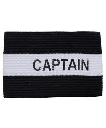GSI Stretchable Captain Arm Band - Multicolor