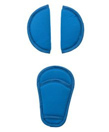 Chicco Color Pack Urban Power Blue