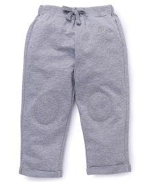 Gini & Jony Track Pants - Grey