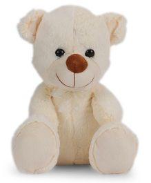 Funzoo Venus Teddy Bear Cream - 26 cm