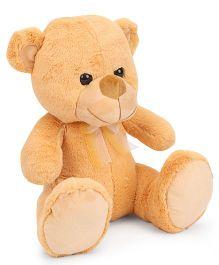 Funzoo Venus Teddy Bear Soft Toy Light Brown - 32 CM