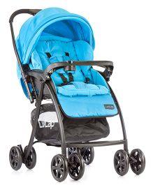 LuvLap Grand Baby Stroller - 18317