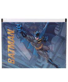 DC Comics Files - Blue Grey