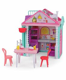 Barbie Club Chelsea - 12.5 cm