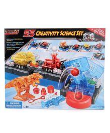Amazing Toys Creativity Science Set