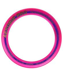 Aerobie Pro Ring Single Unit - Pink Colors May Vary