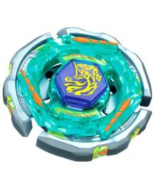 Takara Tomy Beyblades Metal Fusion D125CS Ray Unicorno Battle Top Starter Set