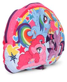My Little Pony Soft Secret Dairy - Pink