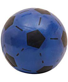 Kids Ball - Blue