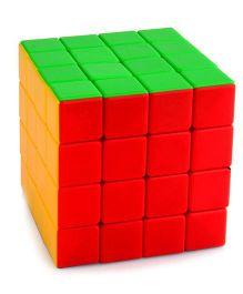 Smartcraft Rubiks Cube - Multi Color