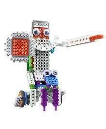 Smarcraft My Robot Time - Multi Color